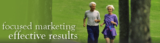 Focused Marketing, Effective Results